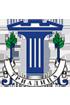 Логото на Столична Община Район Триадица