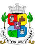 Логото на Столична Община Район Люлин