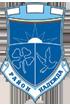 Логото на Столична Община Район Надежда