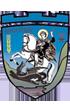 Логото на Столична Община Район Нови Искър
