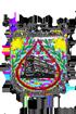 Логото на Столична Община Район Сердика