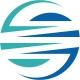Комисия за енергийно и водно регулиране