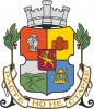 Столична община - район